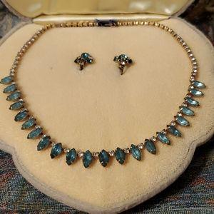 Phyllis Originals 12K Gold Filled Necklace